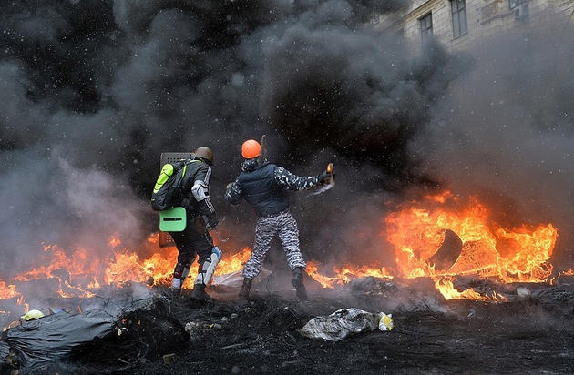 euro-maidan-ukraine-turmoil-riot13