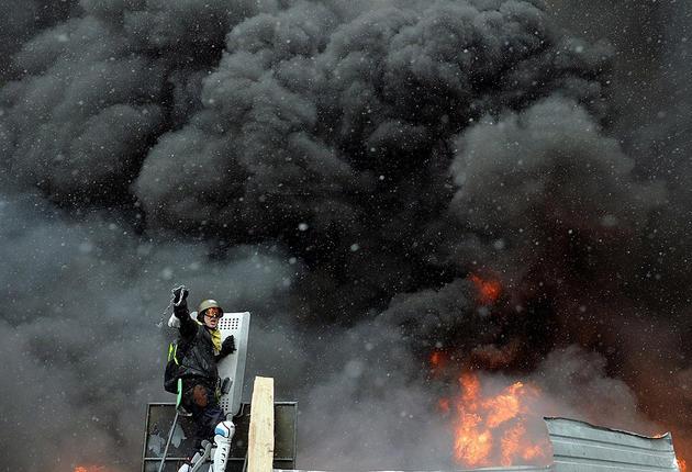 euro-maidan-ukraine-turmoil-riot14