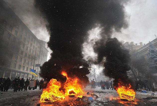 euro-maidan-ukraine-turmoil-riot15