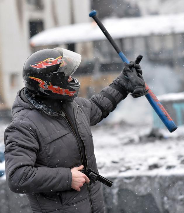euro-maidan-ukraine-turmoil-riot16