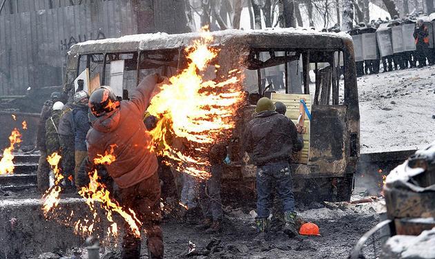 euro-maidan-ukraine-turmoil-riot17