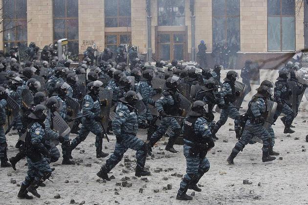euro-maidan-ukraine-turmoil-riot19