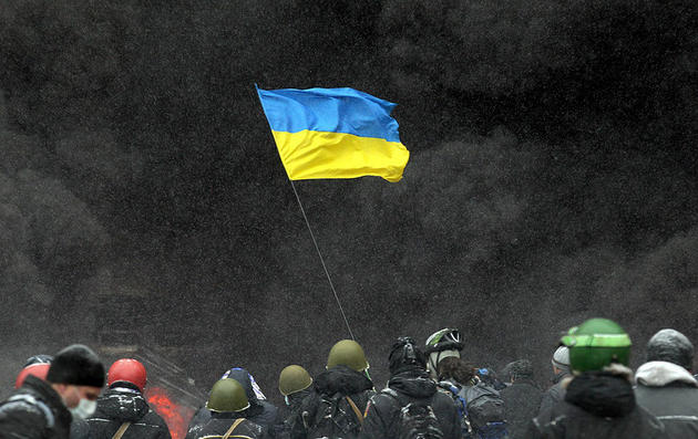 euro-maidan-ukraine-turmoil-riot2