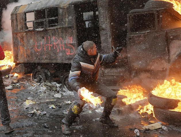 euro-maidan-ukraine-turmoil-riot20