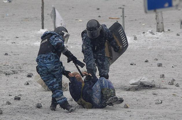euro-maidan-ukraine-turmoil-riot21