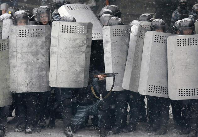 euro-maidan-ukraine-turmoil-riot22