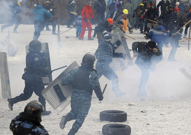 euro-maidan-ukraine-turmoil-riot3