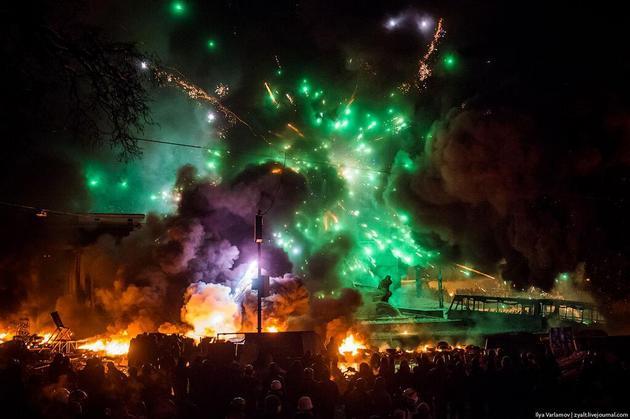 euro-maidan-ukraine-turmoil-riot30