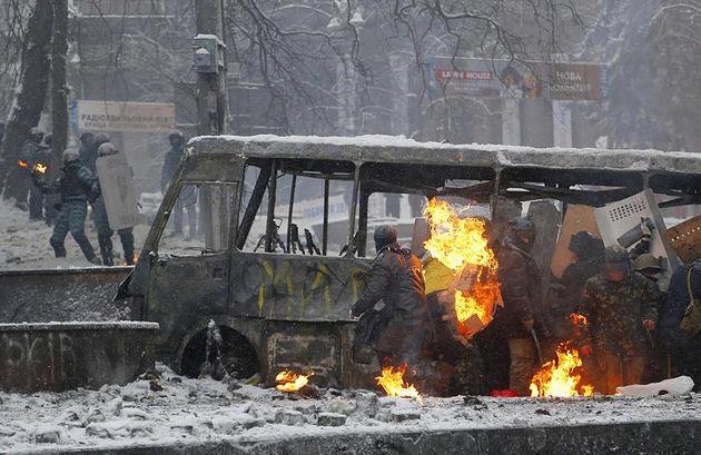 euro-maidan-ukraine-turmoil-riot5