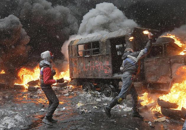euro-maidan-ukraine-turmoil-riot6