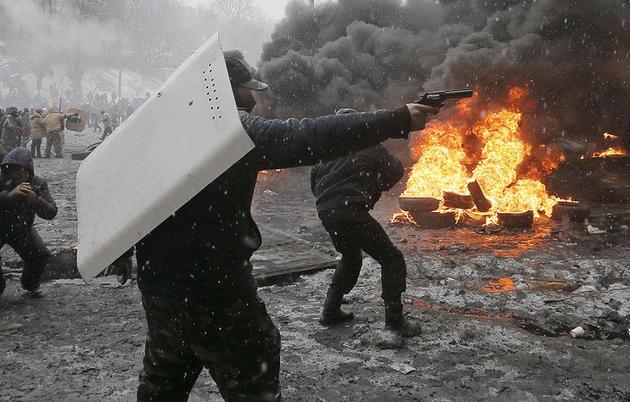 euro-maidan-ukraine-turmoil-riot7
