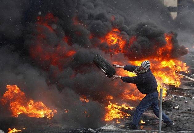 euro-maidan-ukraine-turmoil-riot9