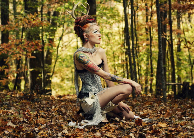 fawn_in_fall_by_directionsforpest-d5ixesi_1