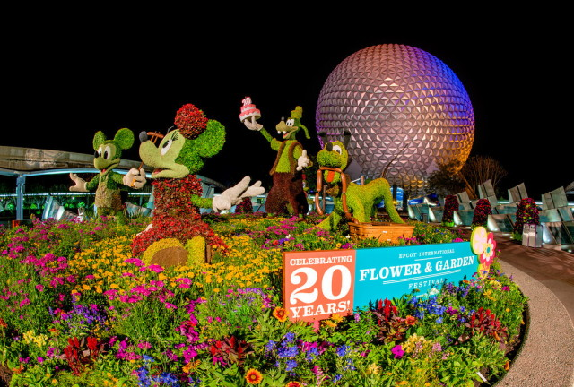 flower-garden-20-years-front-display-epcot-disney-world-xl_1