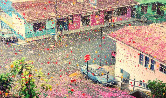 flower-petal-explosion-sony-4k-ultra-hd-1_1