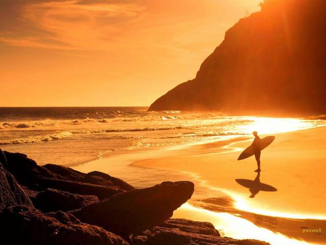 go-surf_1