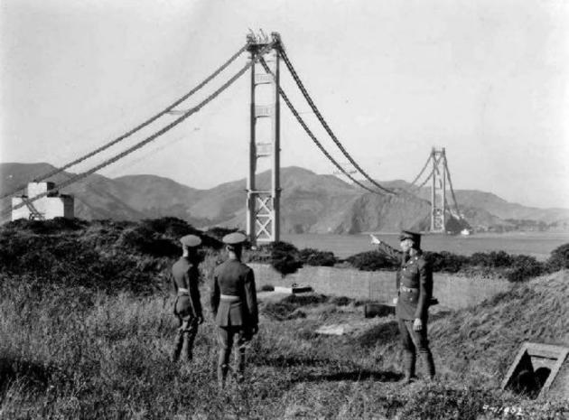 golden_gate_bridge_construction7