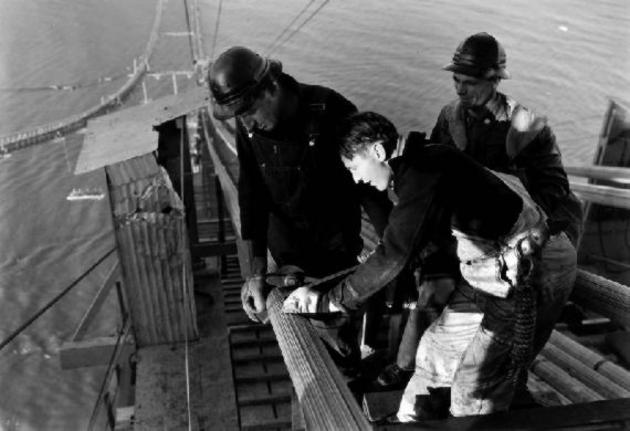 golden_gate_bridge_construction8