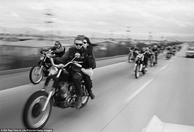 hells_angels_1965_gang_secret1