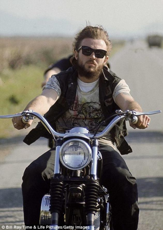 hells_angels_1965_gang_secret10