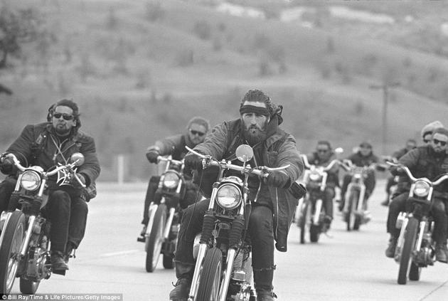 hells_angels_1965_gang_secret2