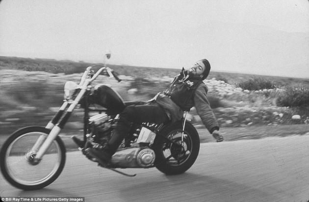 hells_angels_1965_gang_secret3