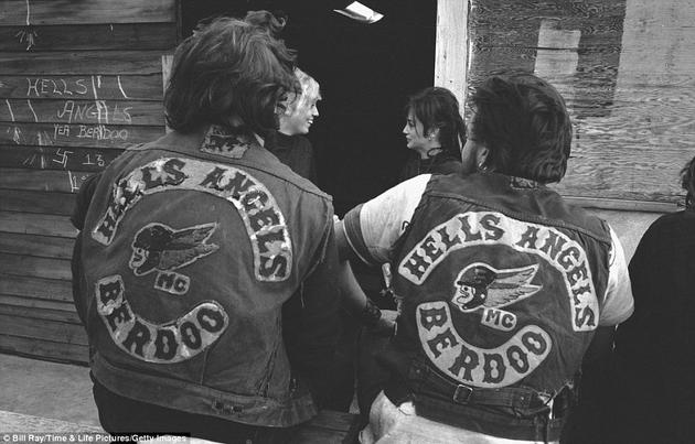 hells_angels_1965_gang_secret4