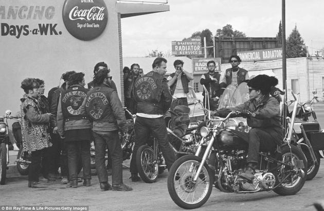 hells_angels_1965_gang_secret5