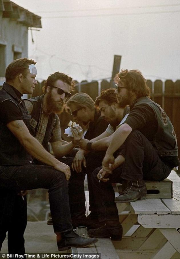 hells_angels_1965_gang_secret6