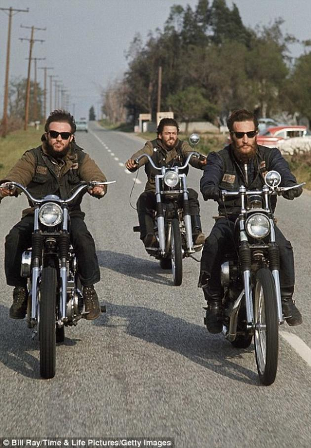 hells_angels_1965_gang_secret7