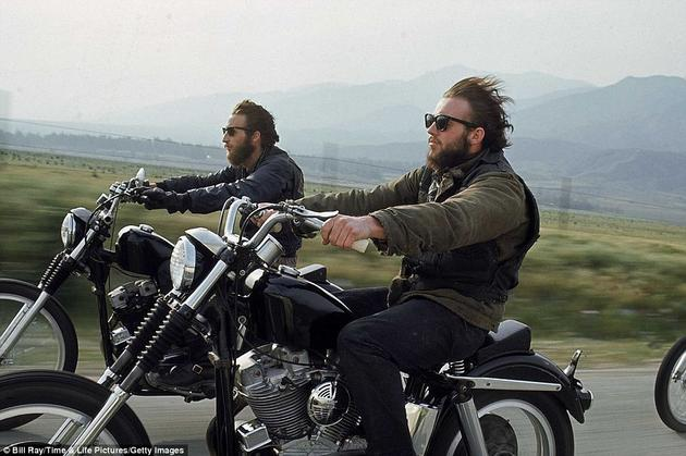 hells_angels_1965_gang_secret8