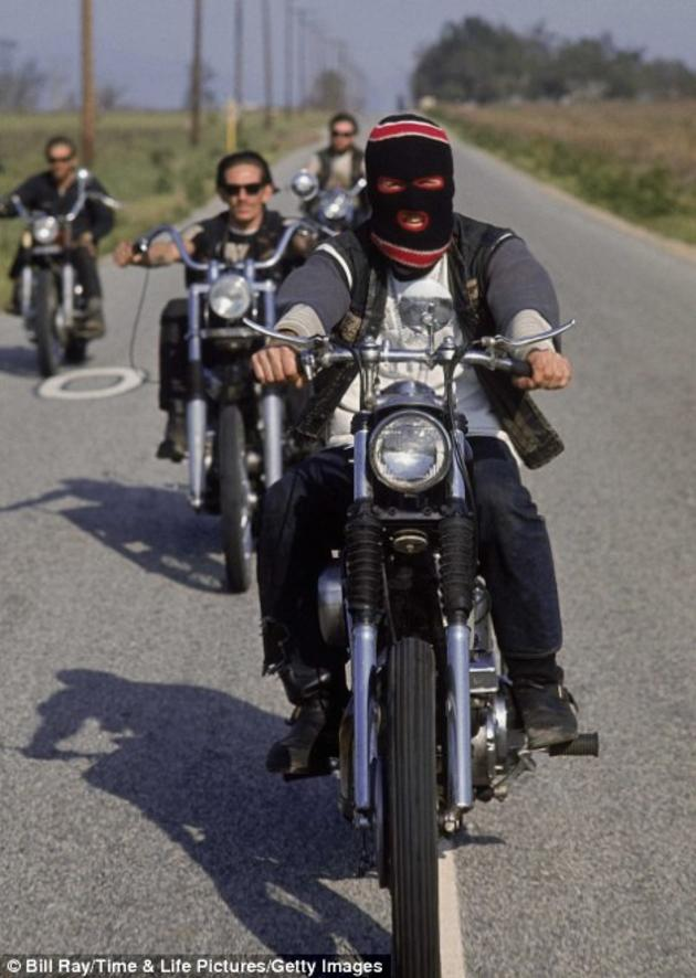 hells_angels_1965_gang_secret9
