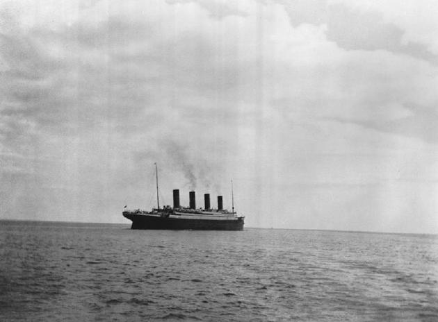 historical-photos-rare-pt2-last-photo-of-the-titanic
