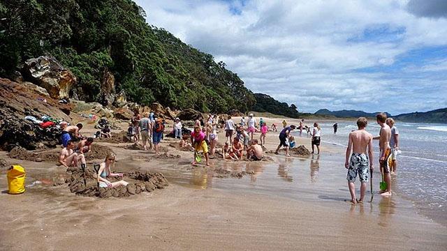 hotwater-beach-11[5]