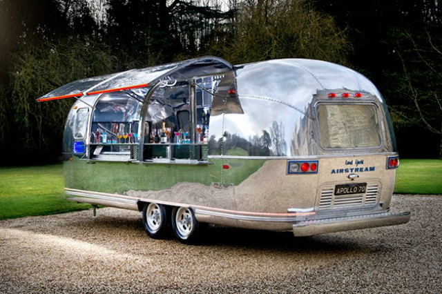 incredible-apollo-70-airstream-bar-passio4luxury-2_1