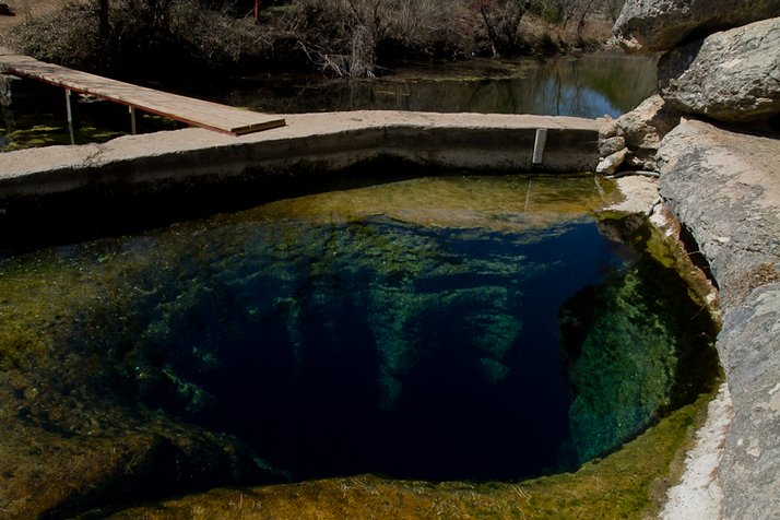 jacobs-well-004