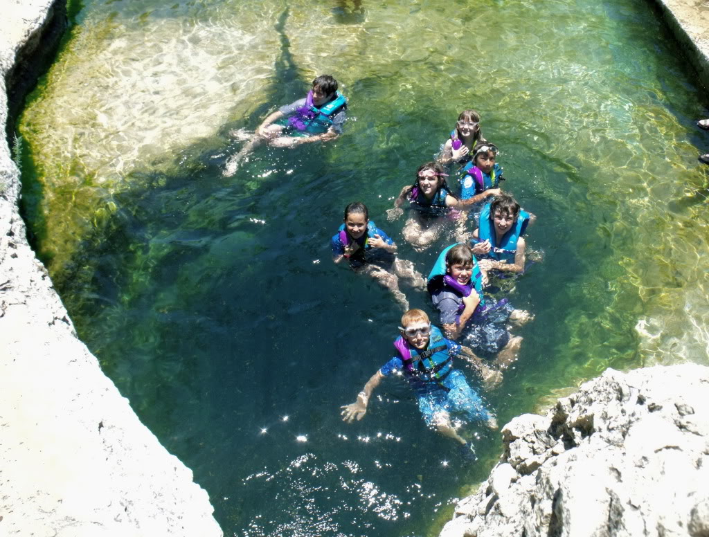 jacobs-well2