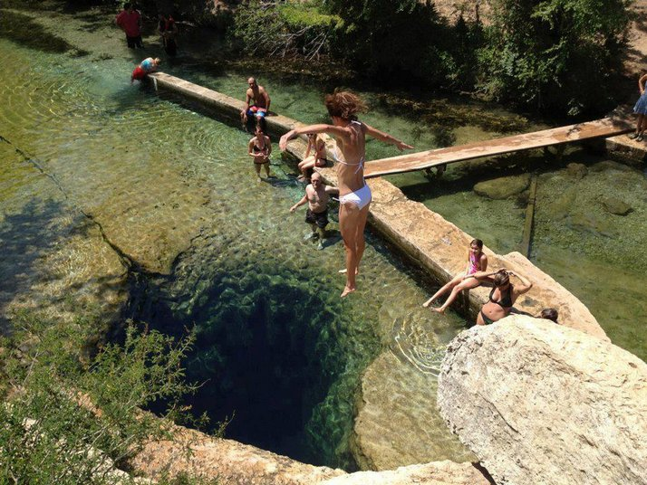 jacobs_well_wimberley_texas_3