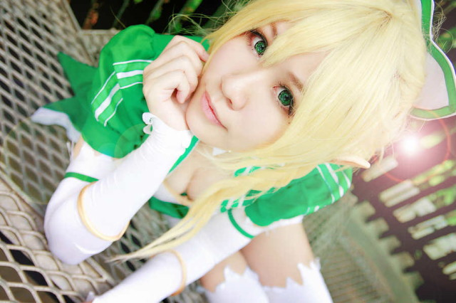 leafa_by_spinelo-d6omsxd_1
