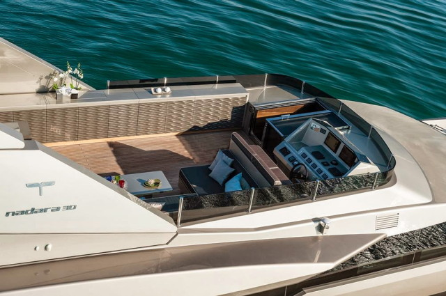 luxury-yacht-zahraa-passion4luxury-10_1