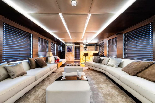 luxury-yacht-zahraa-passion4luxury-3_1