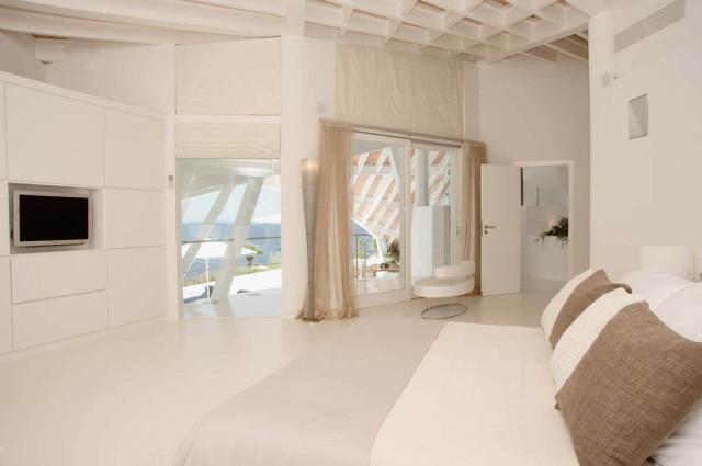 mediterranean-villa-alberto-rubio_11_1