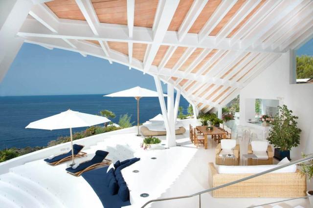 mediterranean-villa-alberto-rubio_3_1