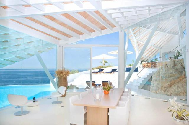 mediterranean-villa-alberto-rubio_5_1