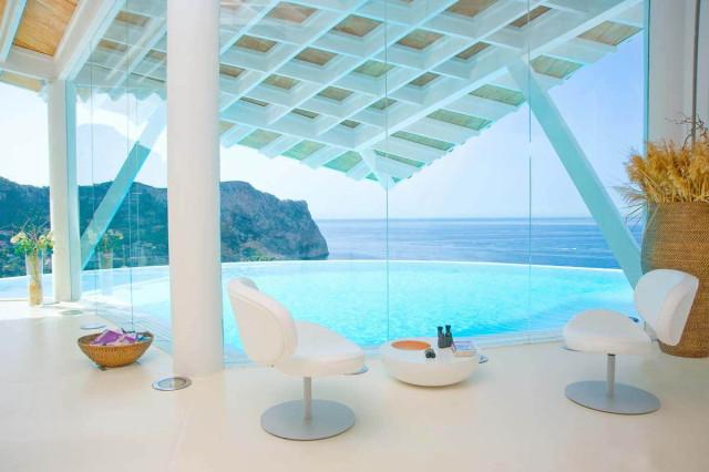 mediterranean-villa-alberto-rubio_8_1