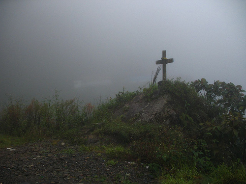 north_yungas_road_of_death_bolivia3