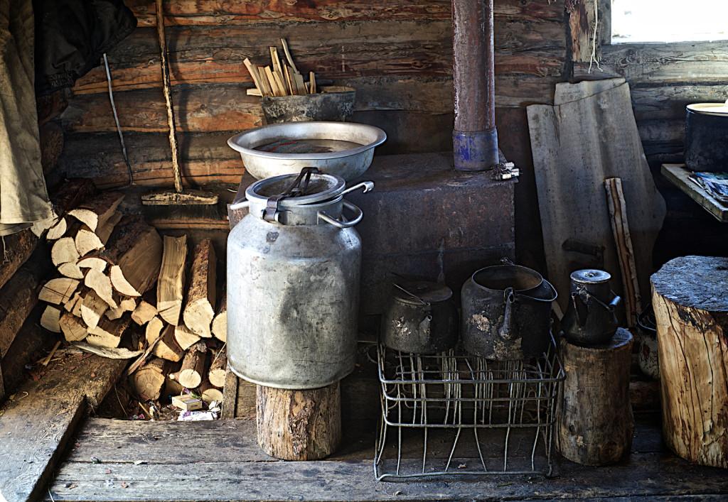oymyakon-coldest-village-on-earth-alex-saurel-11