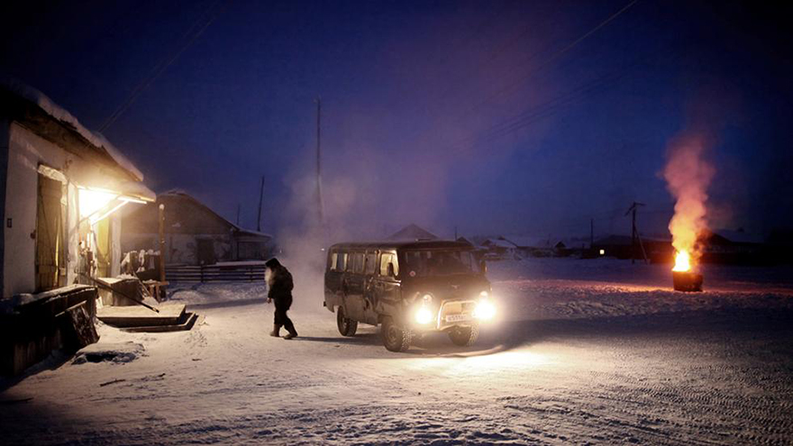 oymyakon-coldest-village-on-earth-amos-chapple-05
