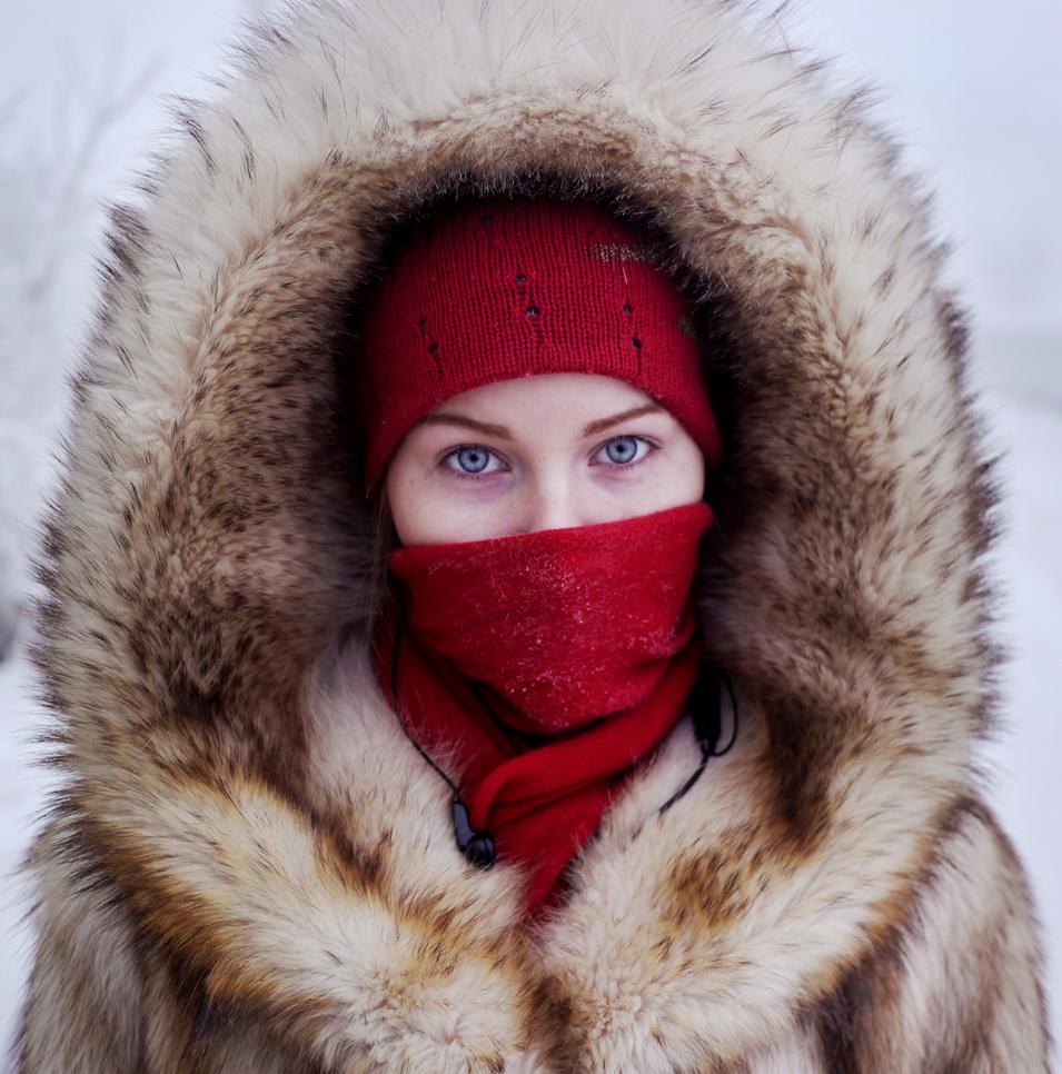 oymyakon-coldest-village-on-earth-amos-chapple-15