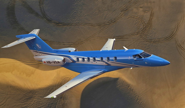 pilatus+pc-24++the+super+versatile+jet-passion4luxury-1_1